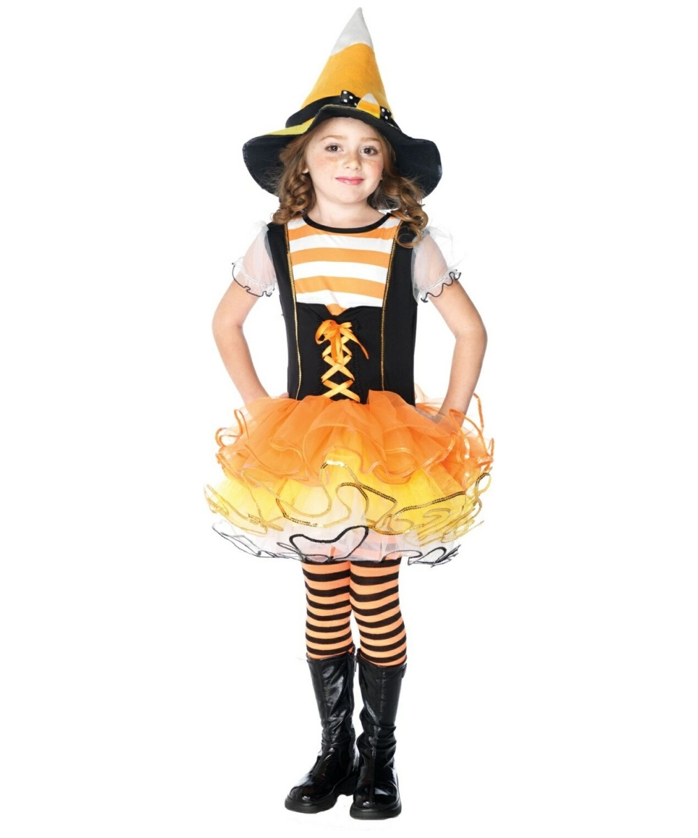 candyland witch kids costume - Witch Pictures For Kids