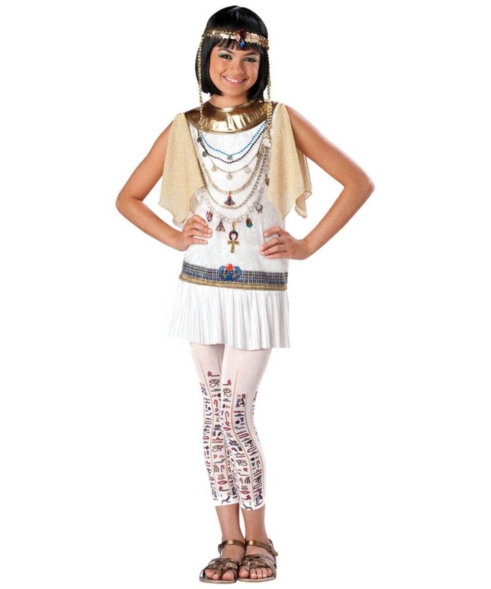 sc 1 st  Wonder Costumes : child egyptian costume  - Germanpascual.Com