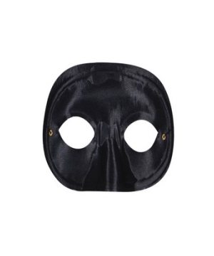 Domino Adult Mask