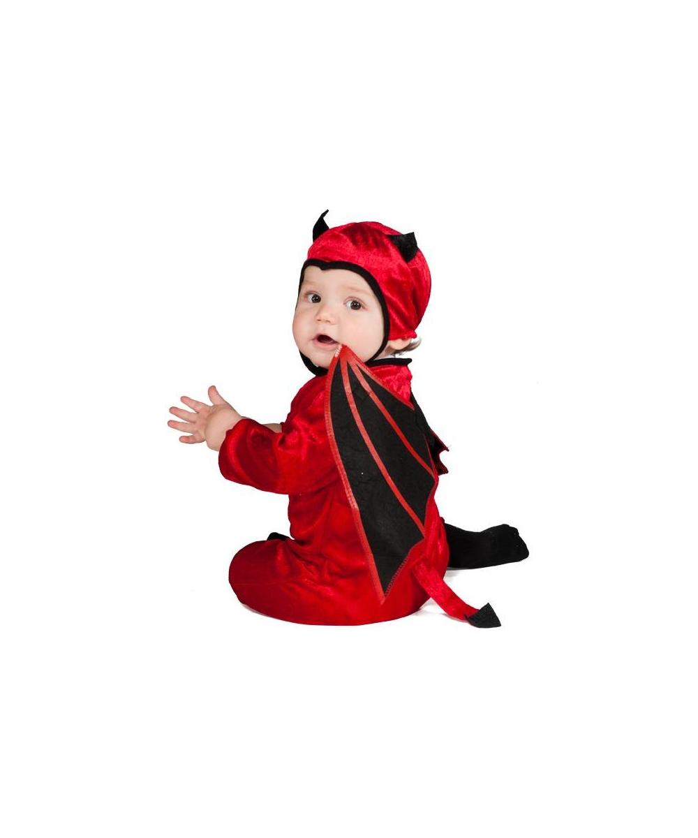 Plus Size Superhero Halloween Costumes