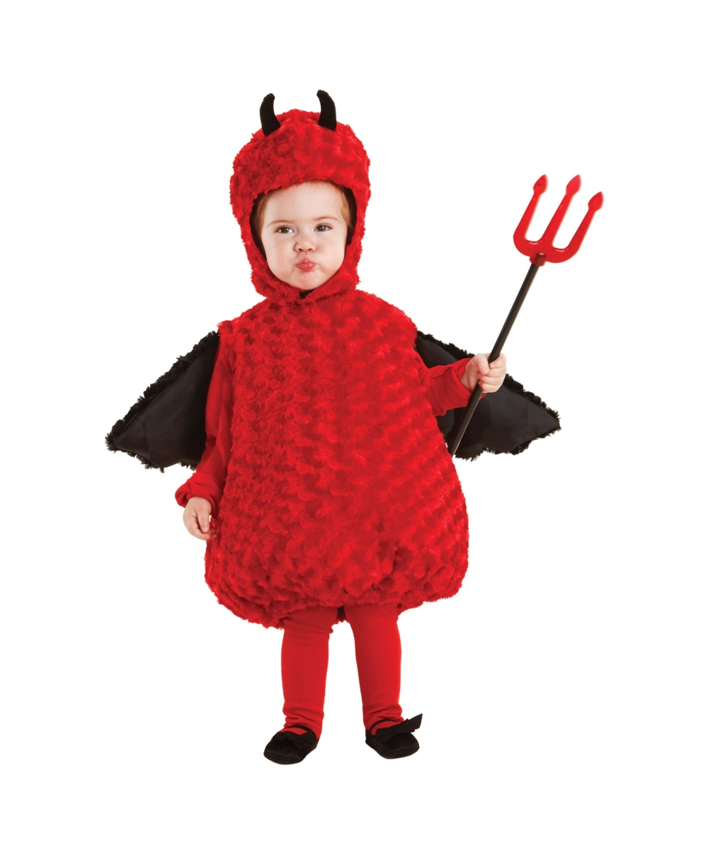 Plus Size Scary Halloween Costumes