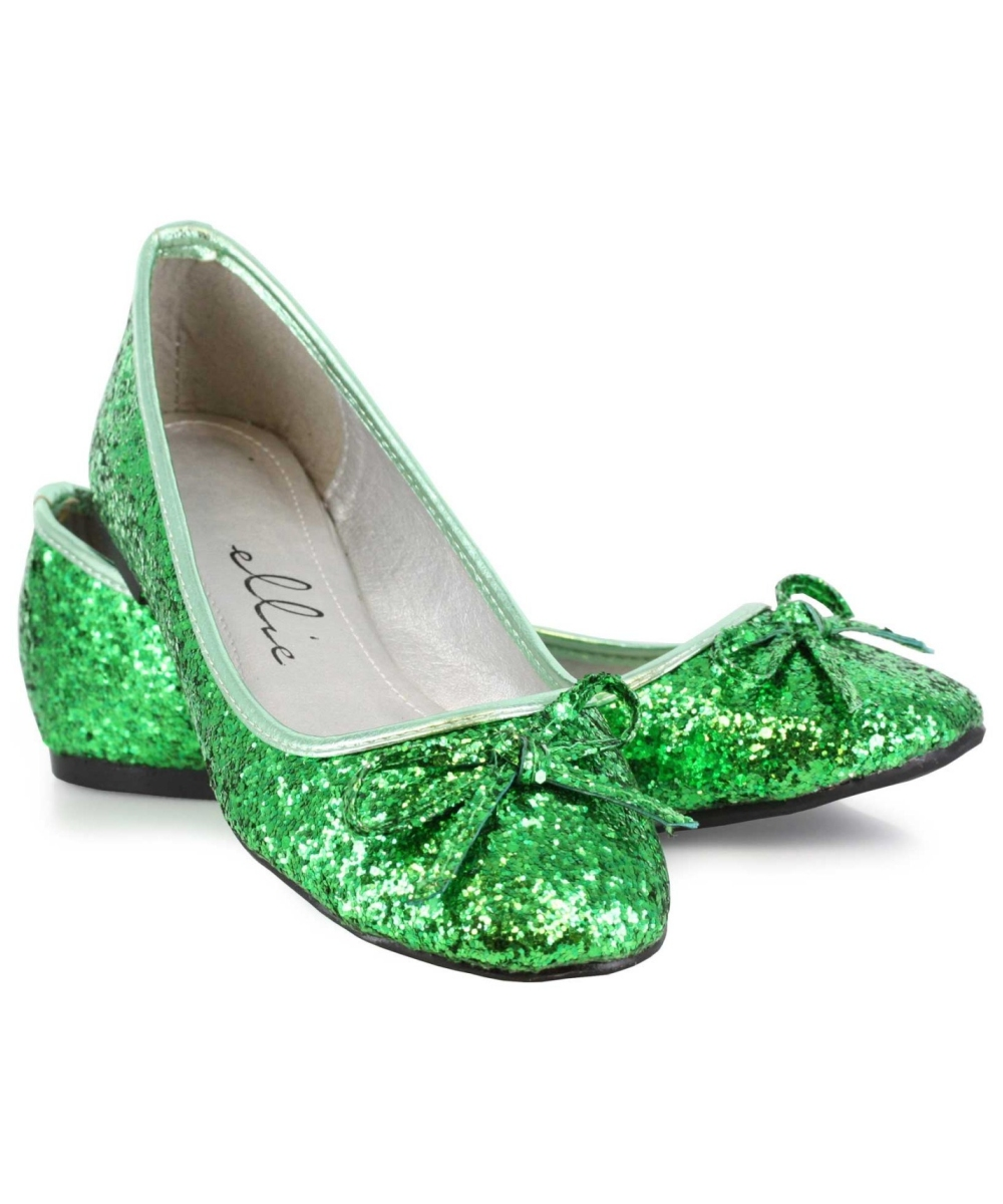 Green Womens Shoes Sale: Save Up to 75% Off! Shop mediacrucialxa.cf's huge selection of Green Shoes for Women - Over styles available. FREE Shipping & Exchanges, and a % price guarantee!