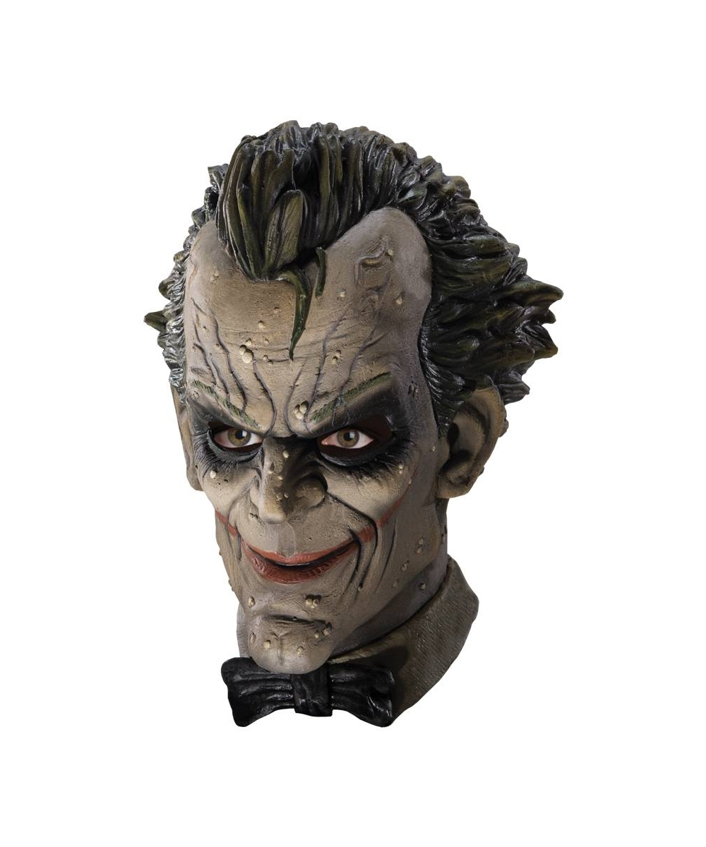 Joker Mask Costumes