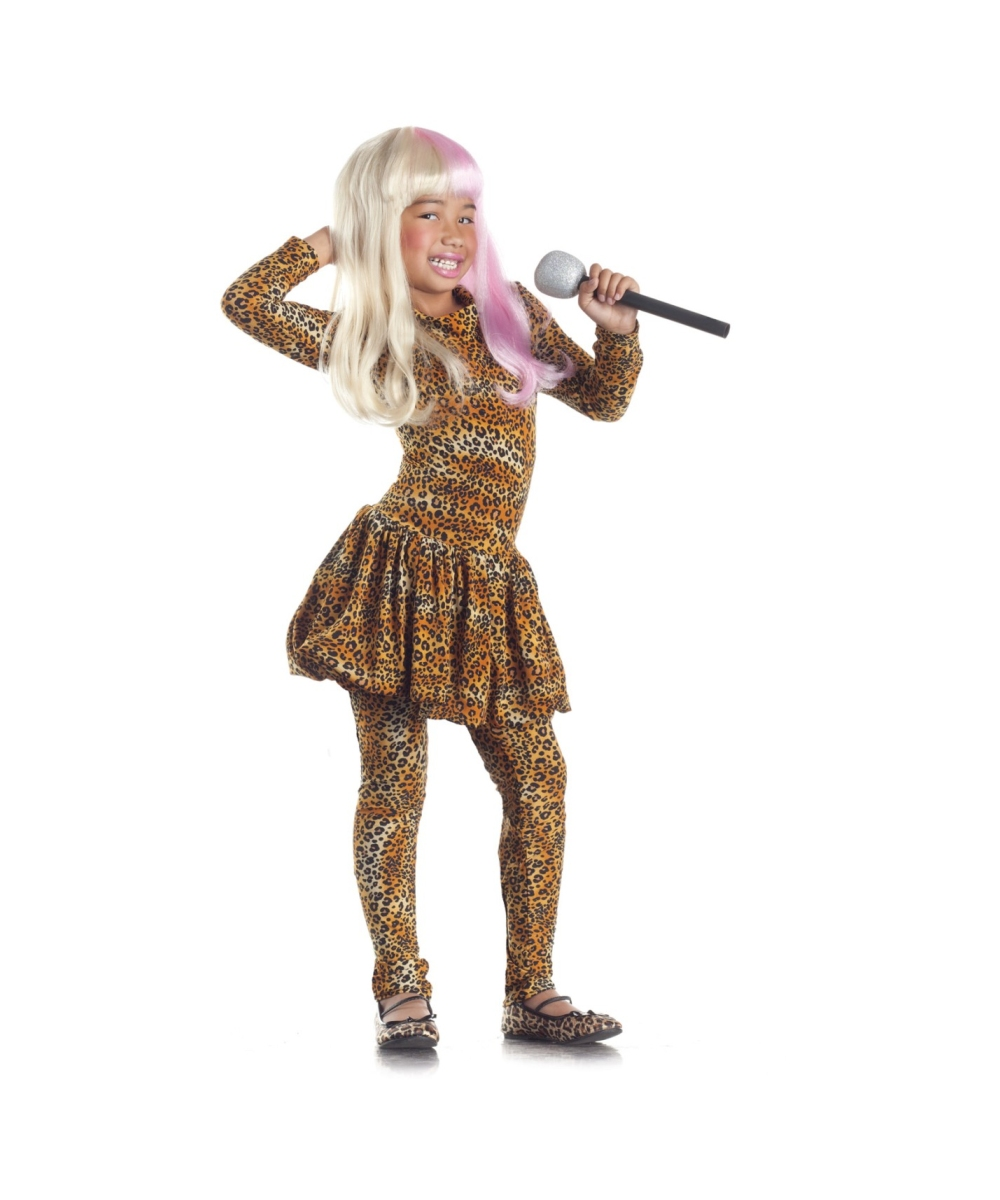 sc 1 st  Wonder Costumes : leopard costume for boys  - Germanpascual.Com