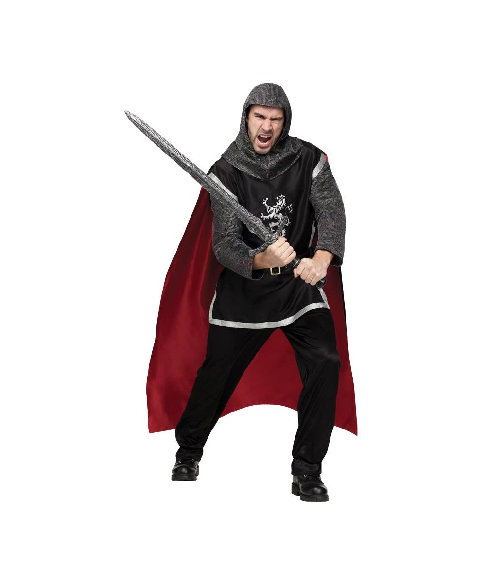 medieval-knight-mens-costume