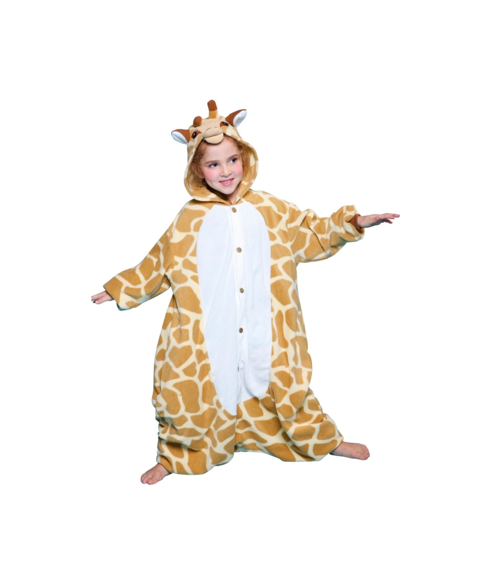 sc 1 st  Halloween Costumes : giraffe costume kids  - Germanpascual.Com