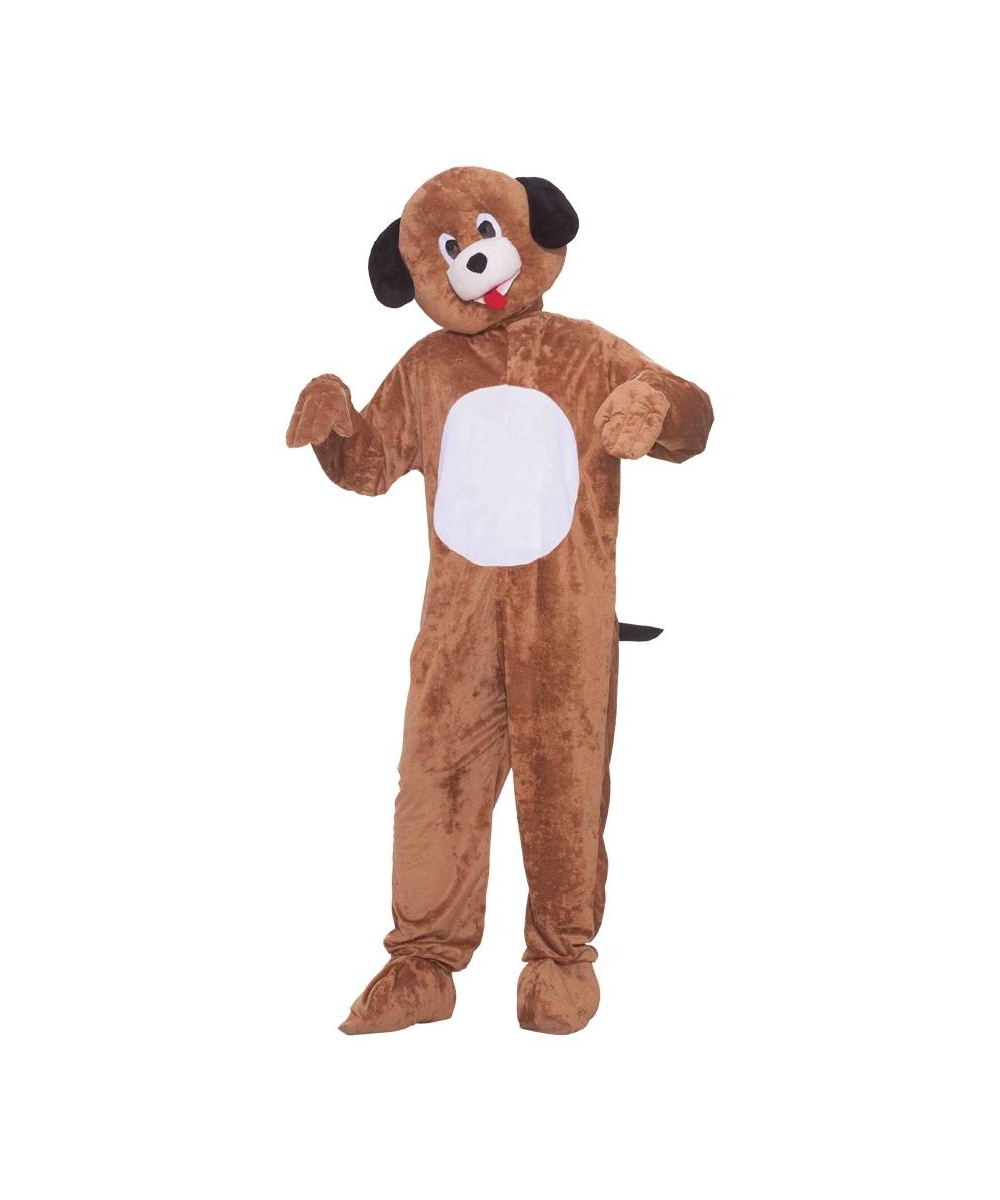 Halloween Costumes for Kids Adults and Pets  115 Low