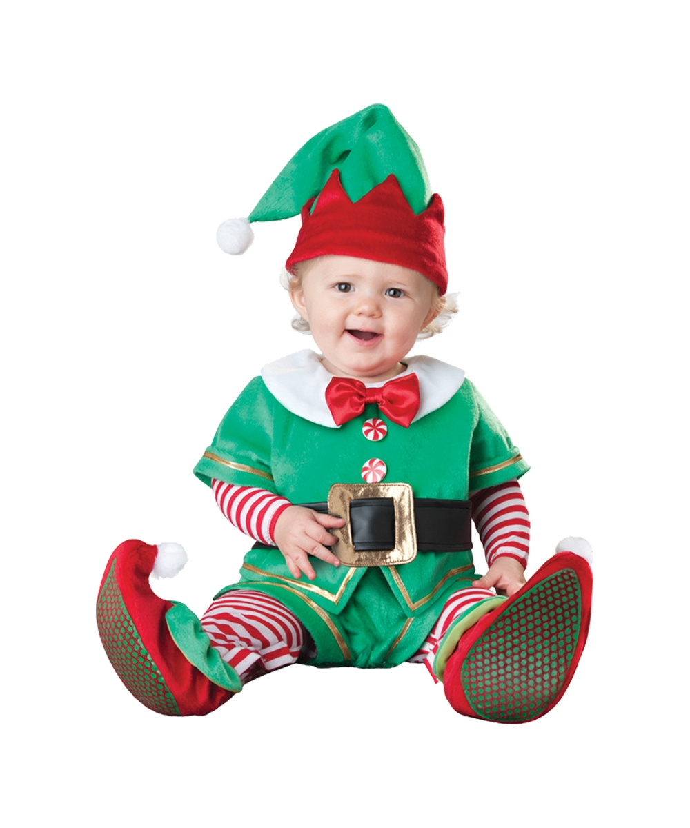 sc 1 st  Halloween Costumes : infant christmas costumes  - Germanpascual.Com