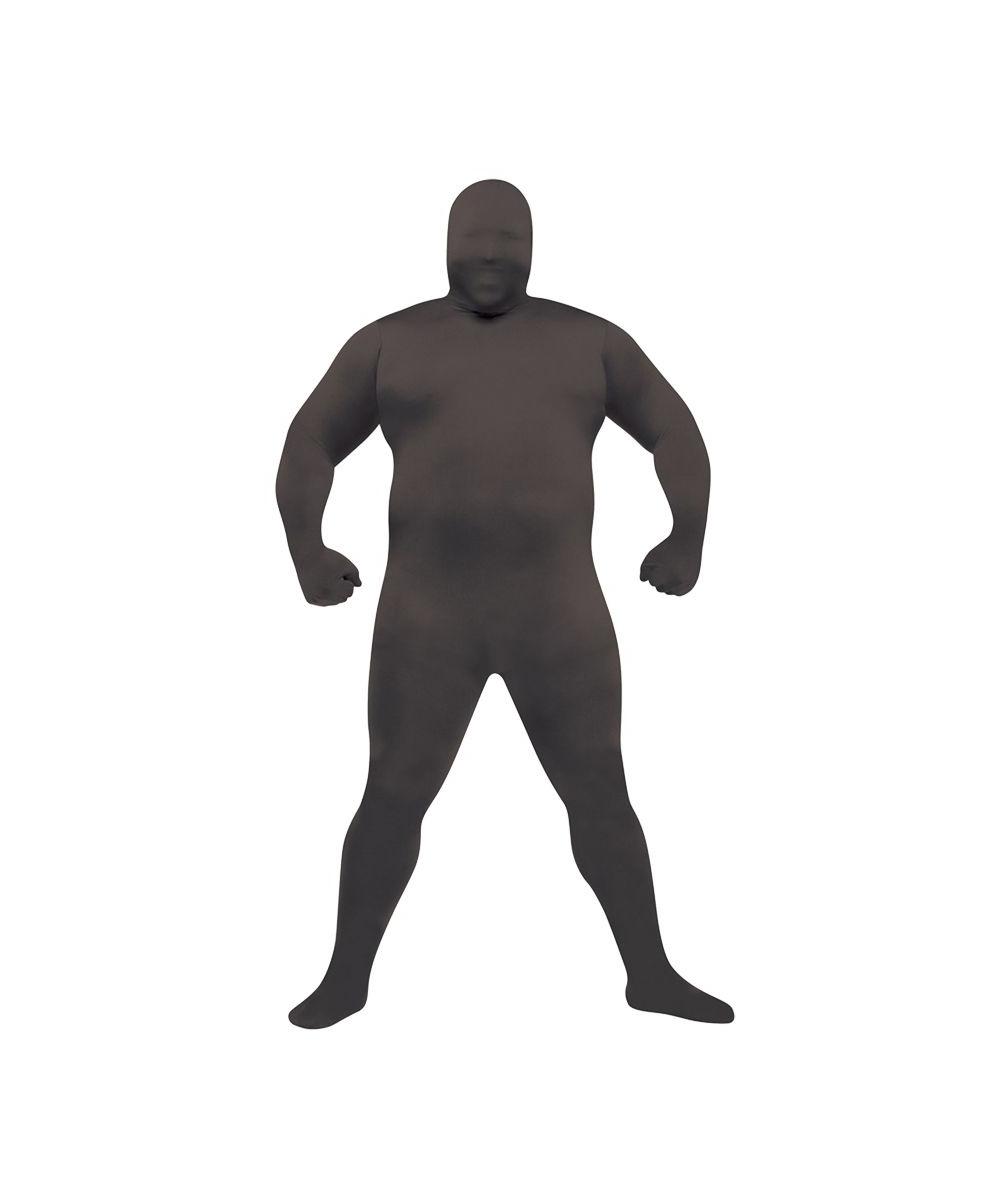 Skin suit images 94