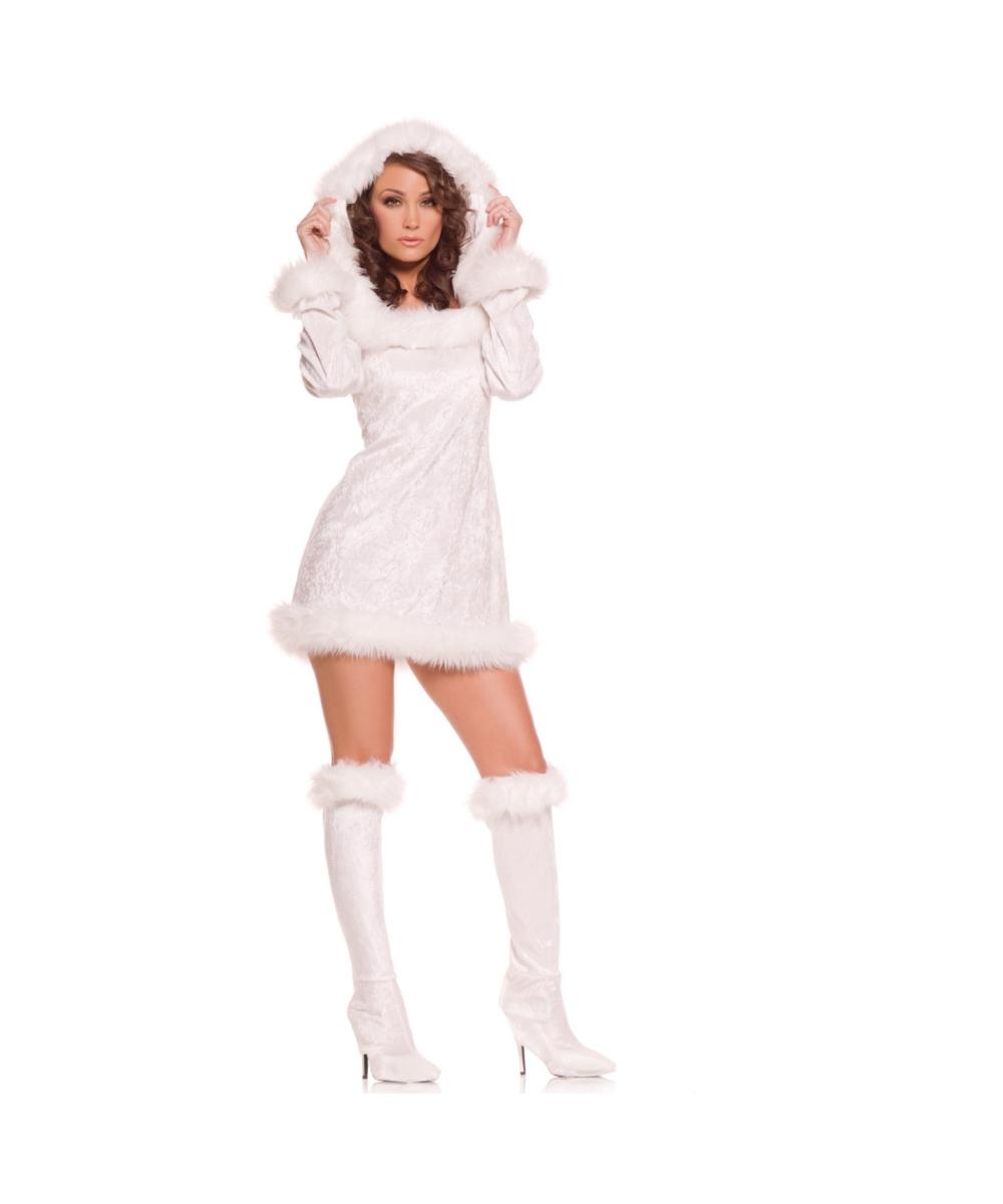 Sexy women legs-9503