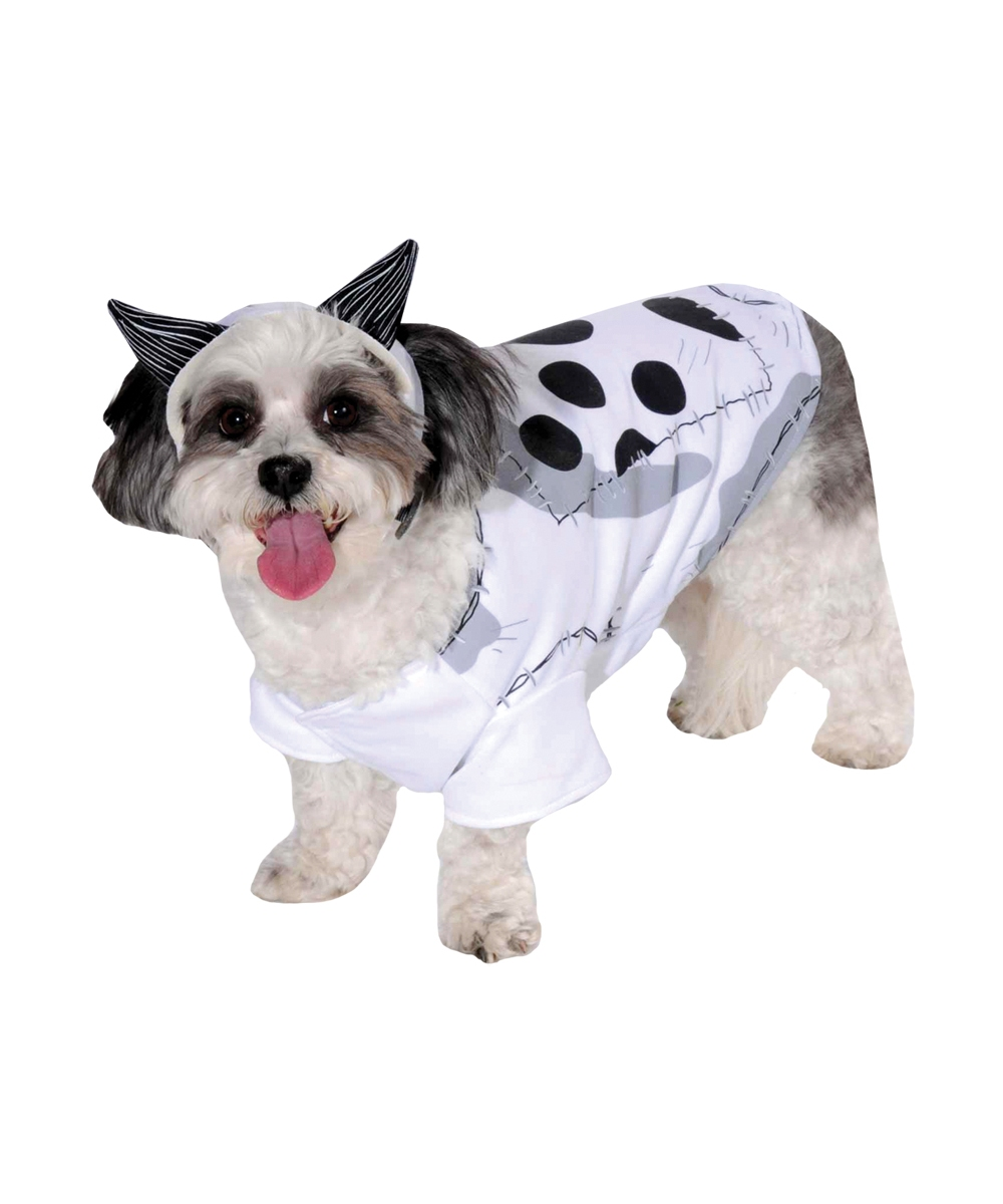 Sparky Pet Costume