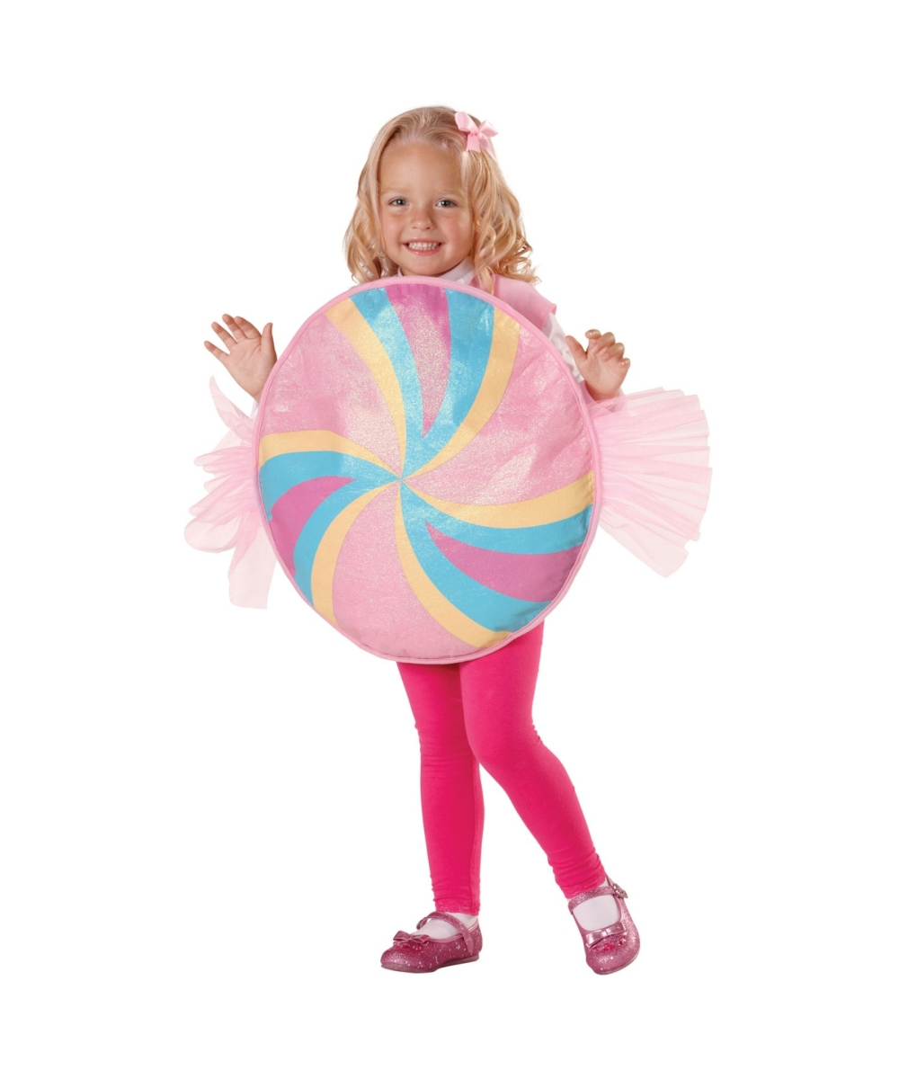 sc 1 st  Wonder Costumes & Sugar Candy Baby Halloween Costume - Girls Costumes