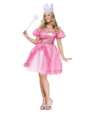 Good Witch Women Costume