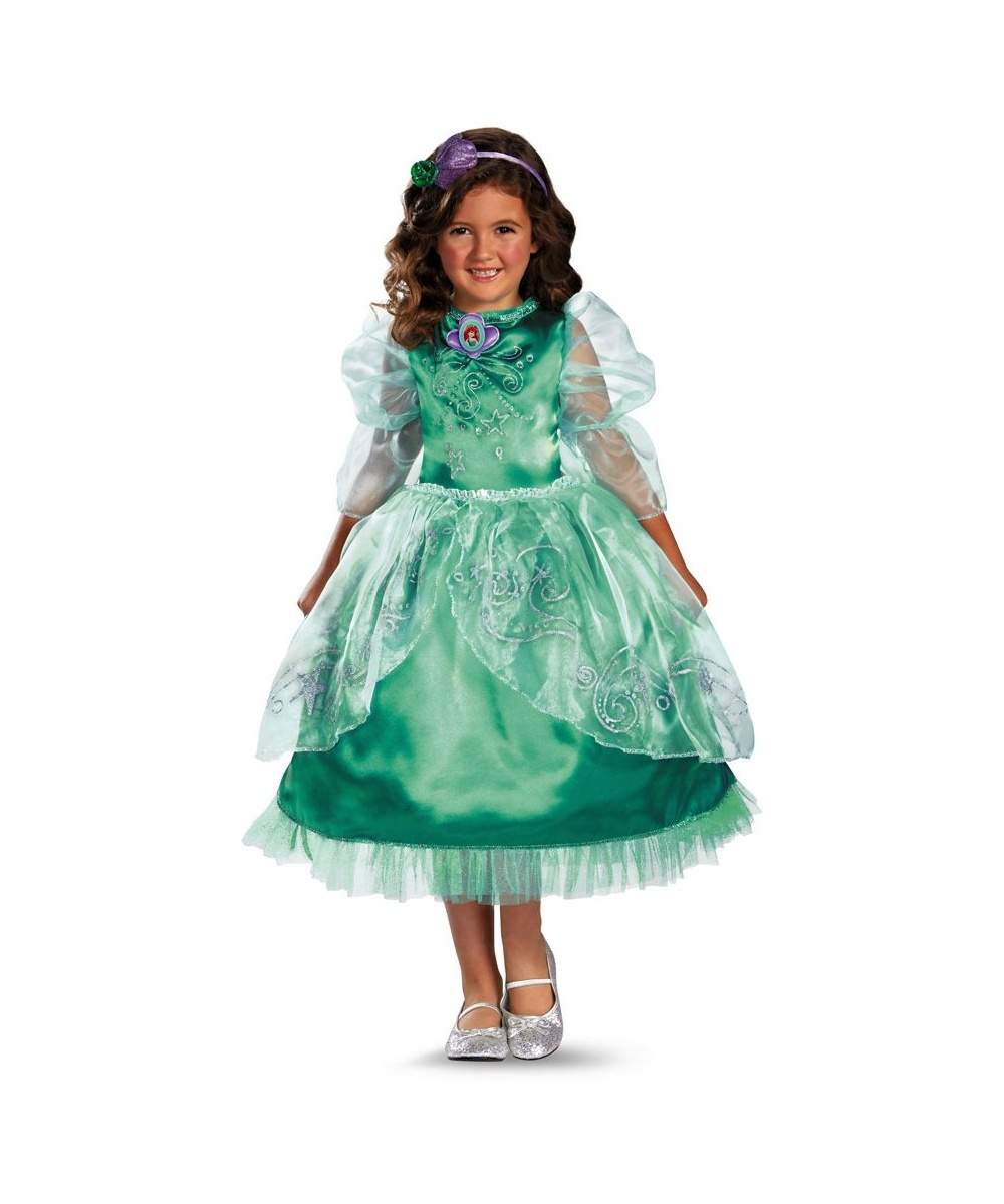 ariel girls Buy low price, high quality ariel ball gown with worldwide shipping on aliexpresscom.