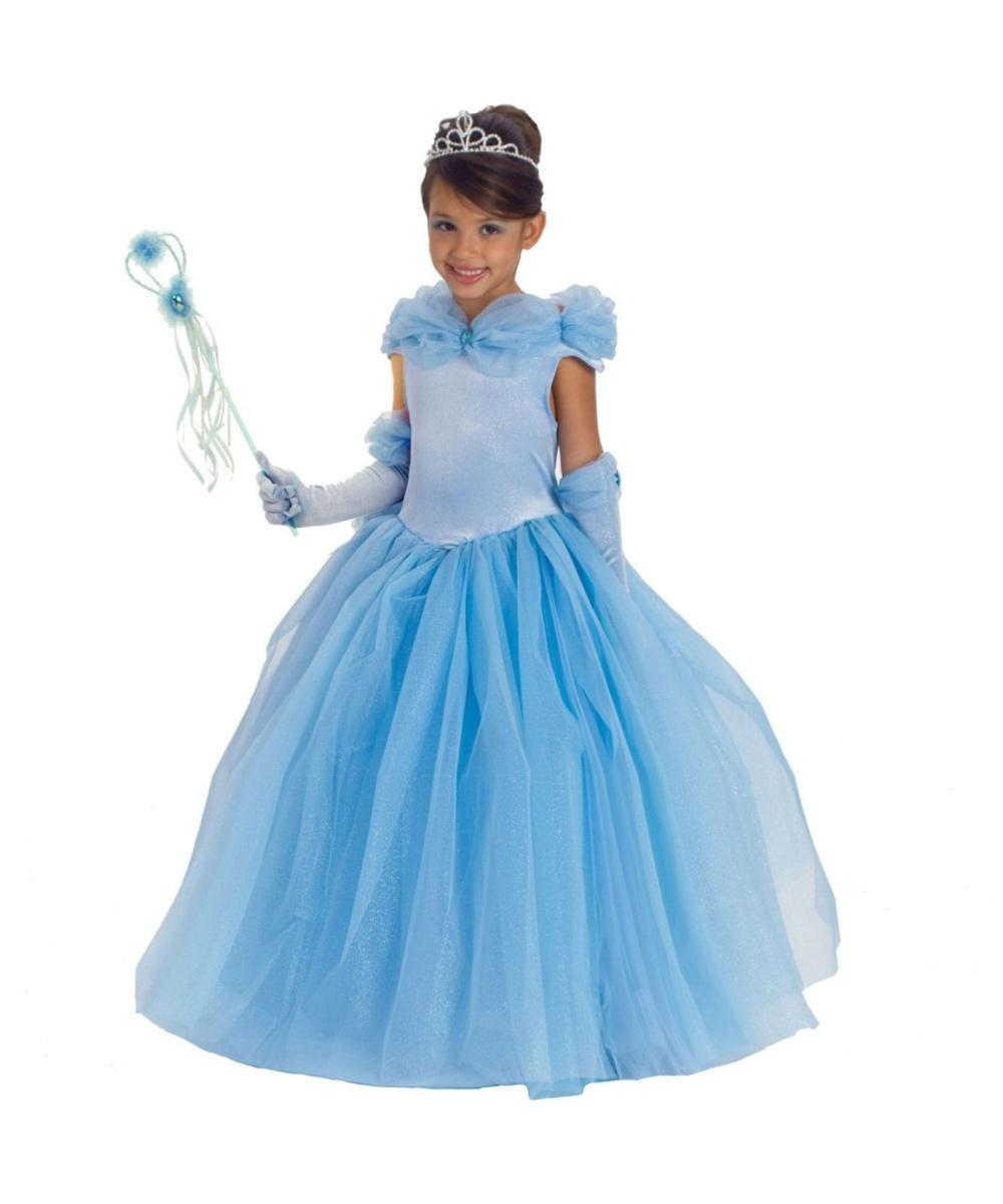 Disney Cinderella Dress Up Shoes