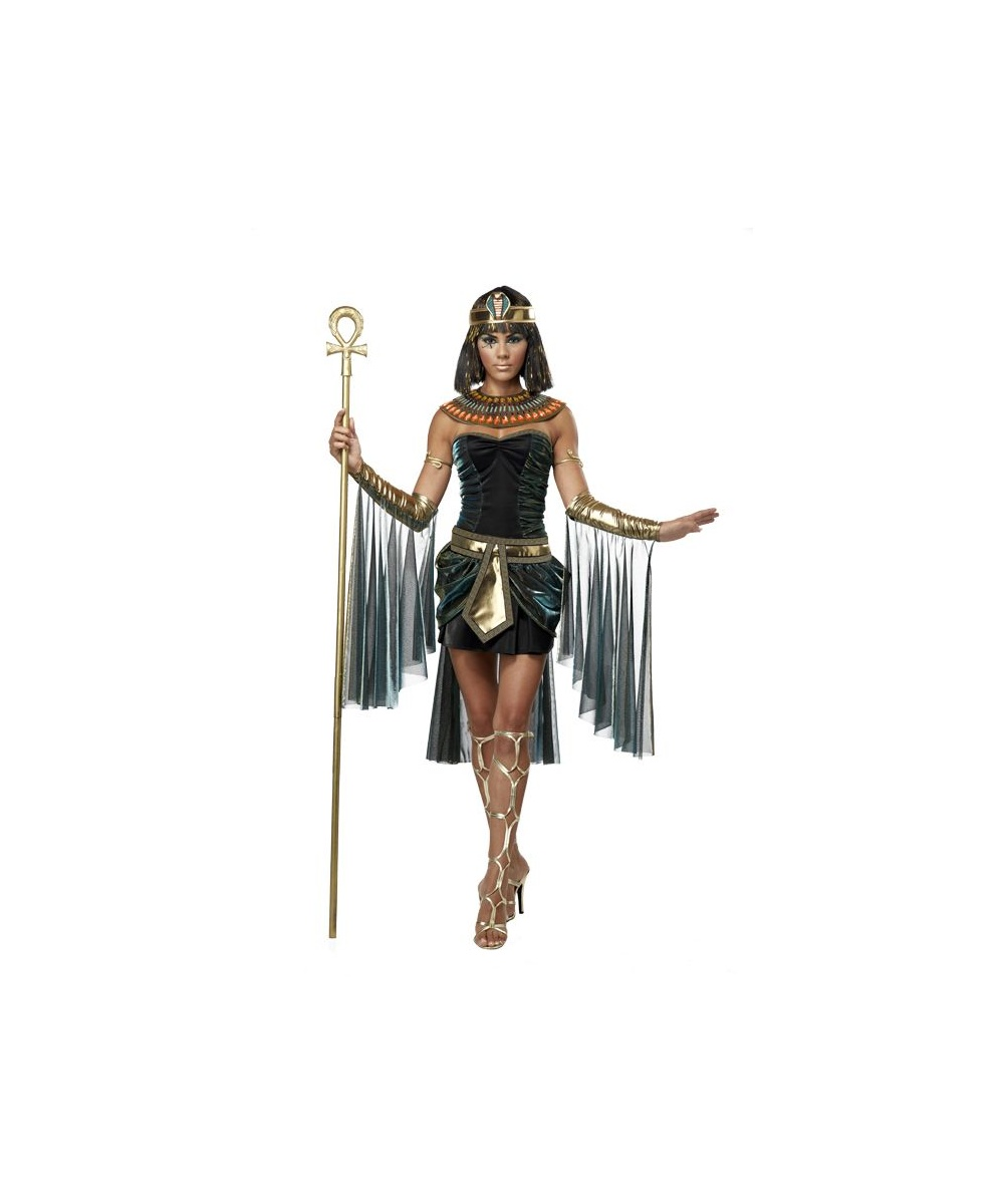 sc 1 st  Halloween Costumes : cleopatra costumes for women  - Germanpascual.Com