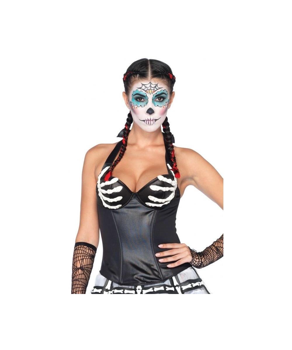 Mermaid Halloween Costume Women