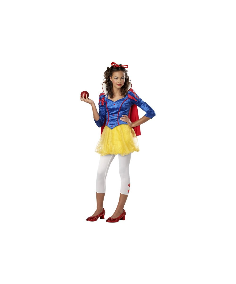 Halloween Costumes For Girls 13
