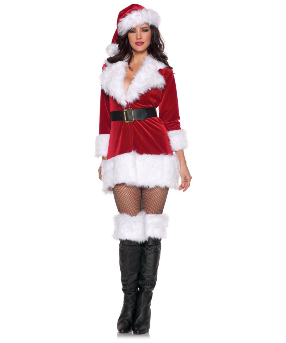 adult secret santa plus size sexy costume sexy costumes