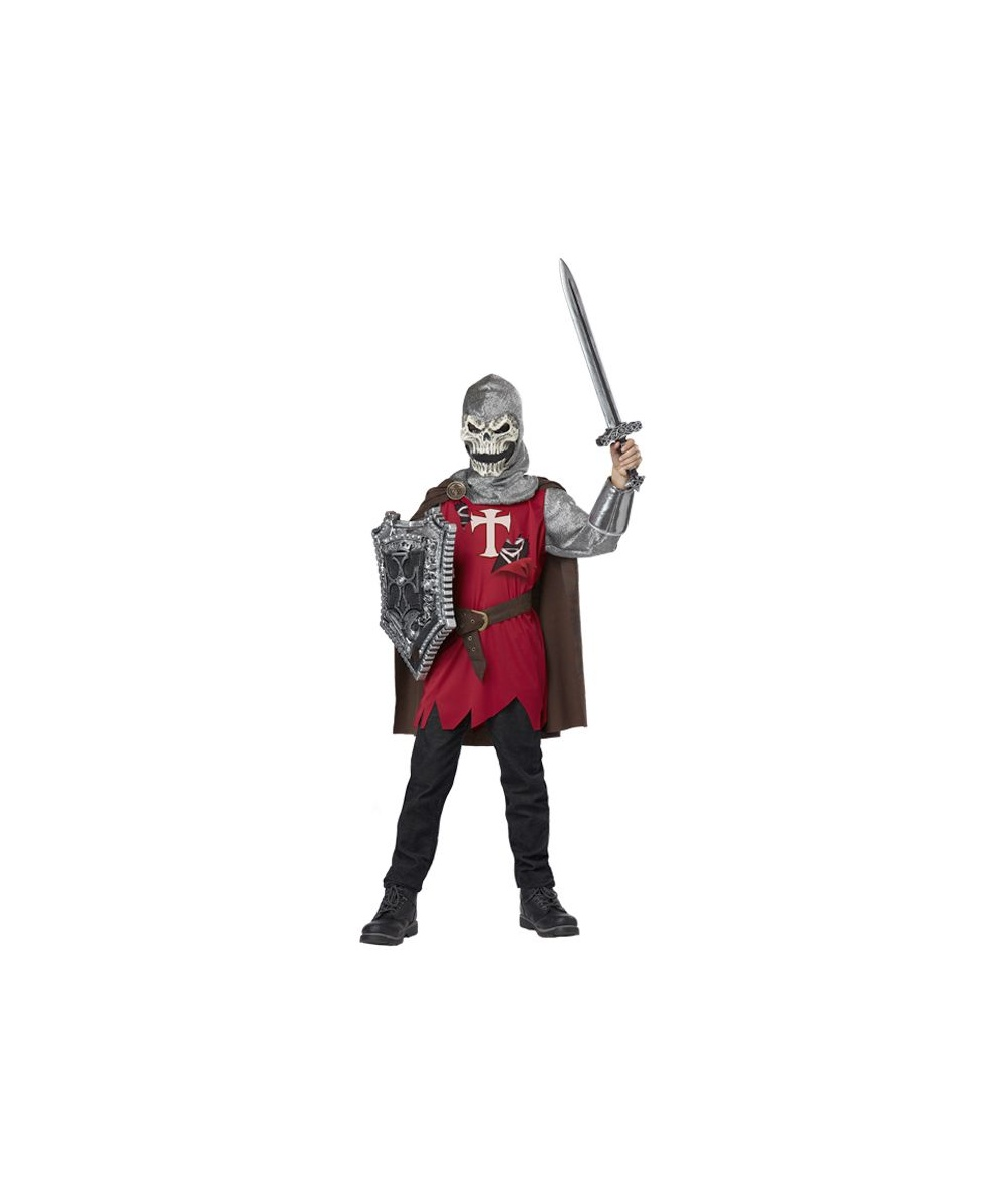 sc 1 st  Wonder Costumes : kids armour costume  - Germanpascual.Com