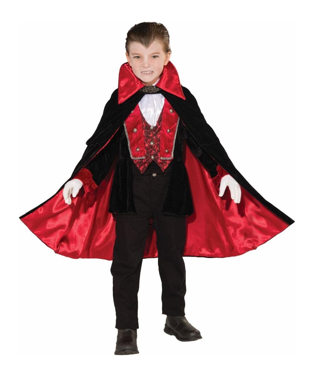 vampire kids halloween costume vampire costumes - Vampire Pictures For Kids