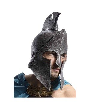 300 Rise An Empire Themistocles Helmet