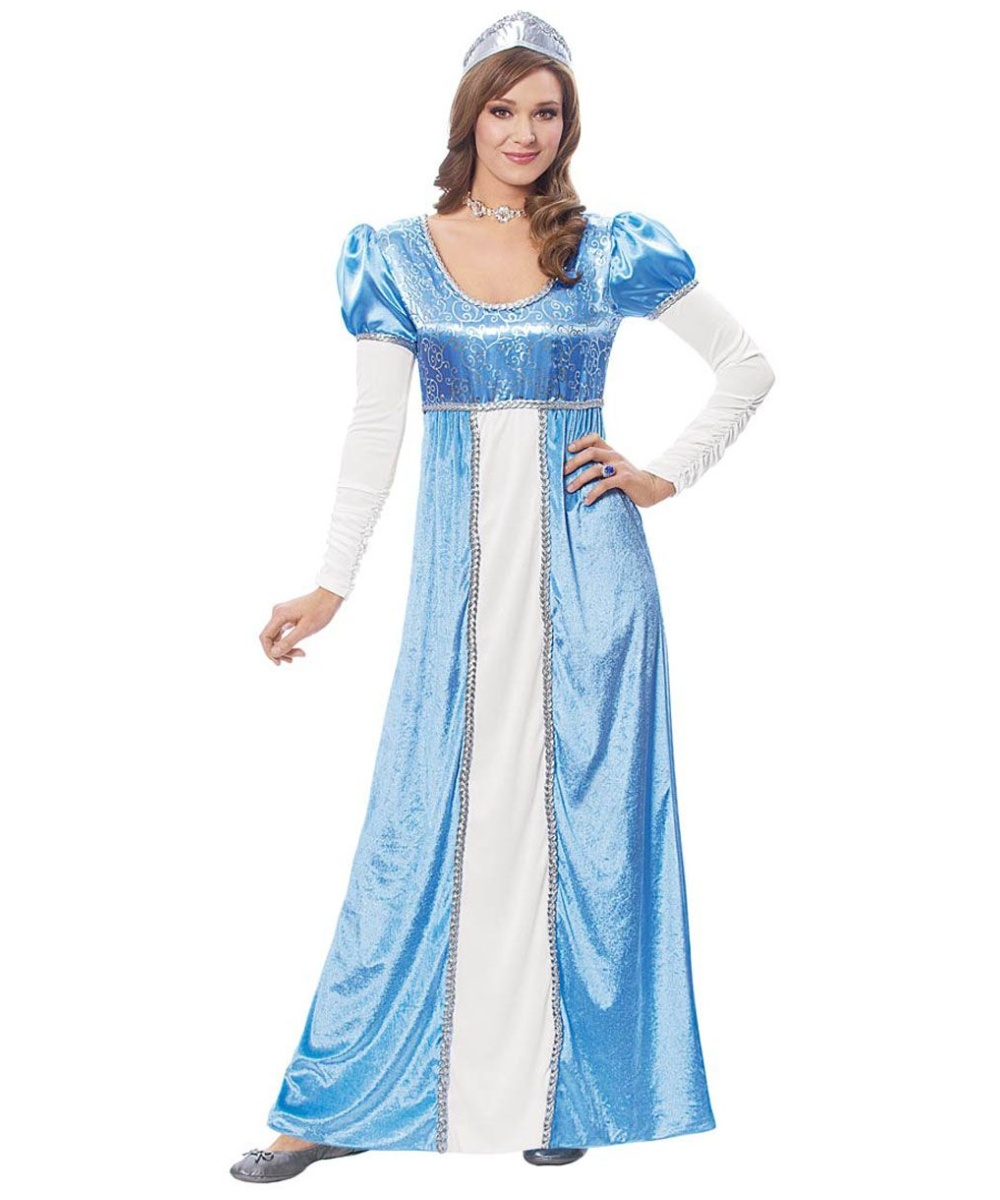 Image result for fairy tale costume