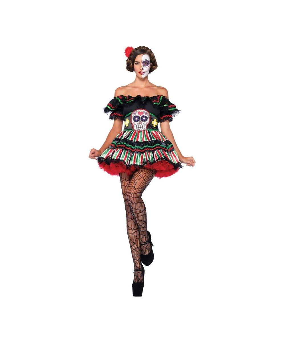 Hippie Halloween Costumes