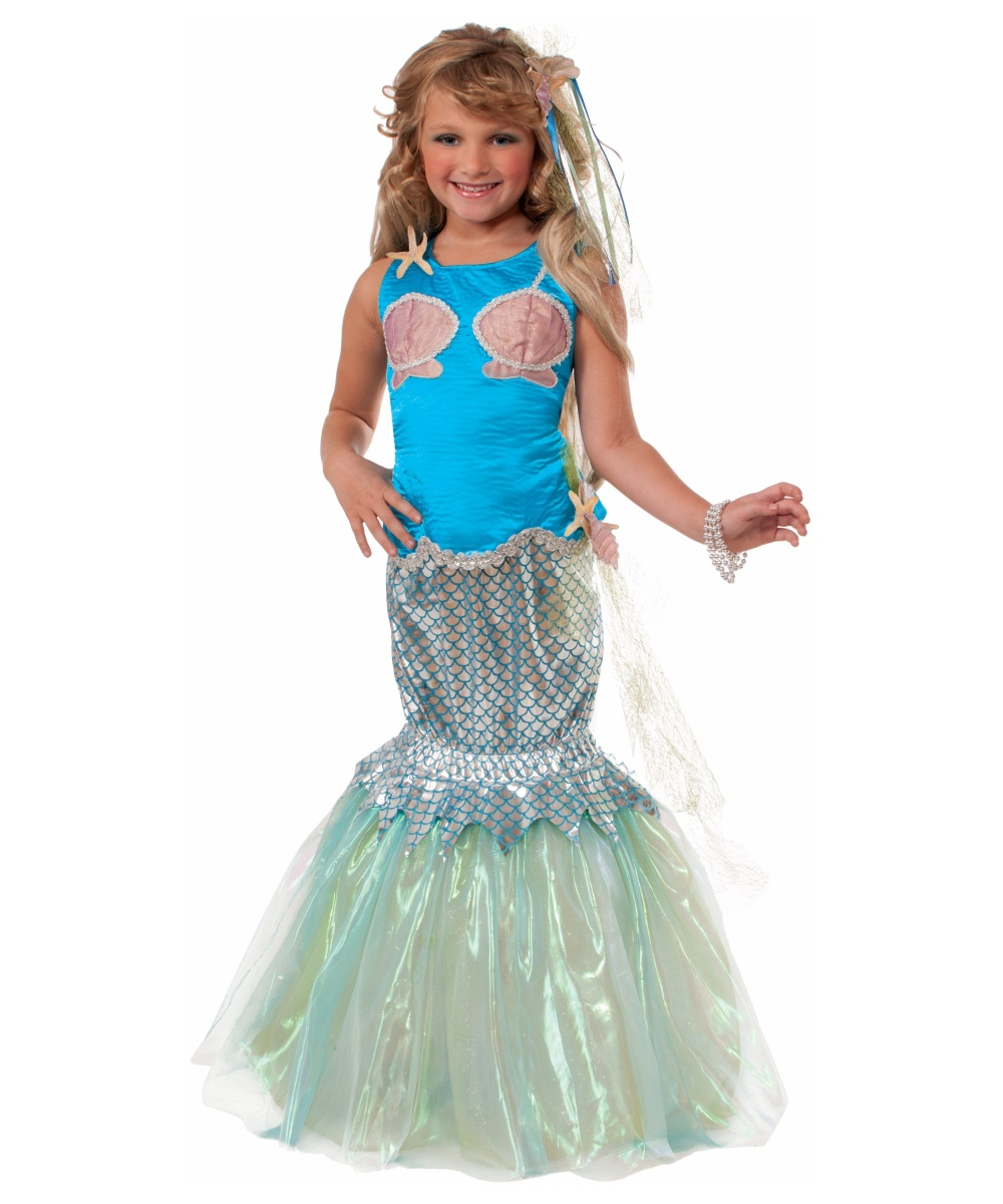 sc 1 st  Wonder Costumes : sea costumes for kids  - Germanpascual.Com