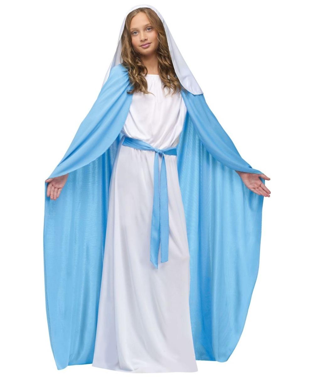 Religious Biblical Saint Joseph Child Costume
