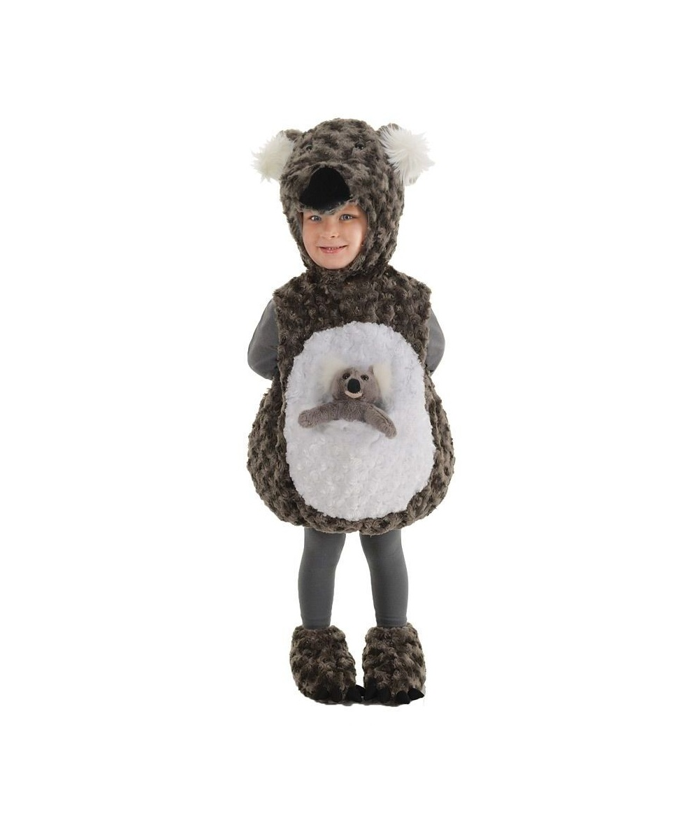 sc 1 st  Wonder Costumes : koala halloween costume  - Germanpascual.Com