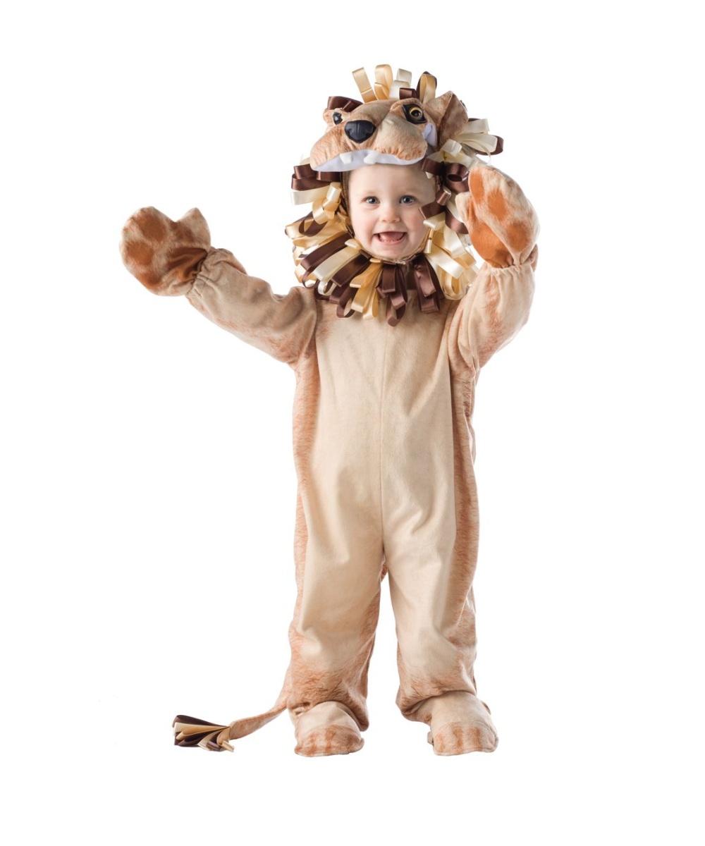 594f6de3b lion-toddler-costume.jpg