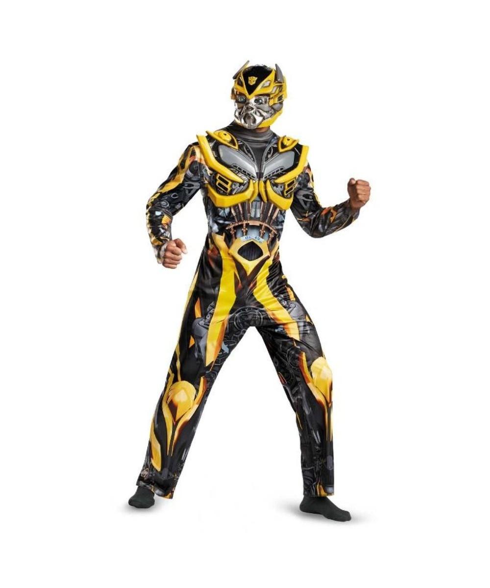 mens-extinction-bumblebee-costume