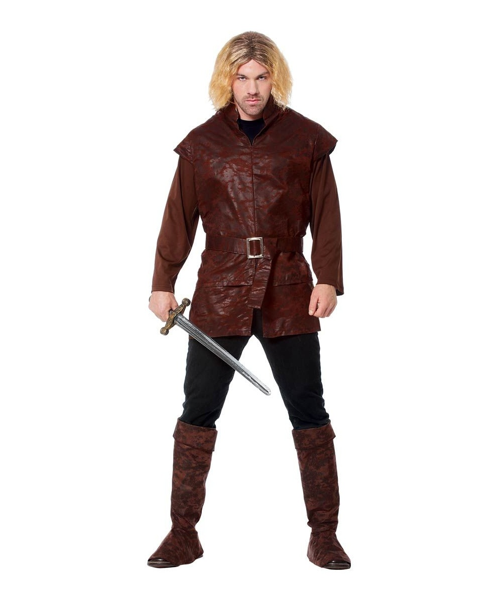 mens-medieval-lord-costume