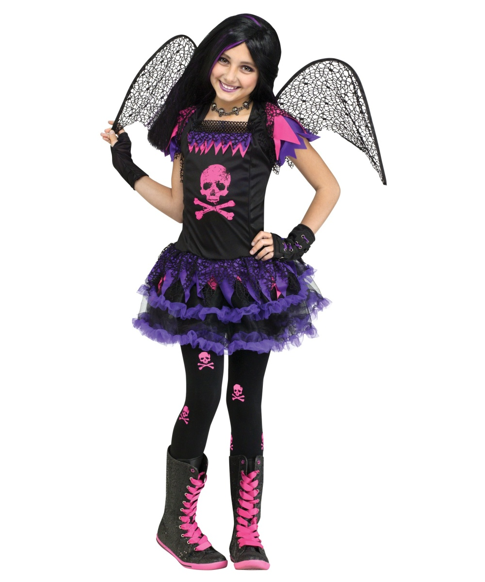 sc 1 st  Wonder Costumes : fairy costumes for boys  - Germanpascual.Com