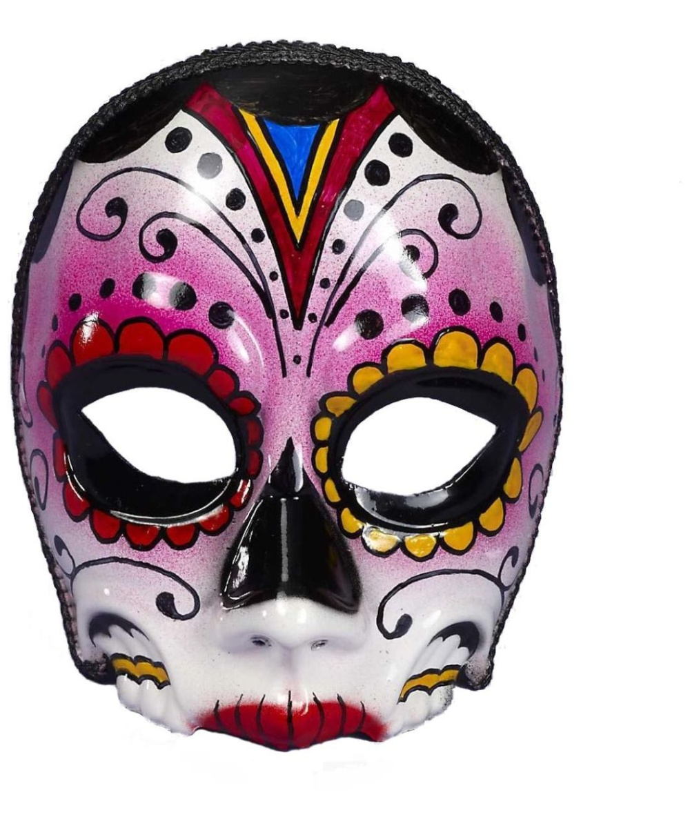Day Of The Dead Shoes For Sale