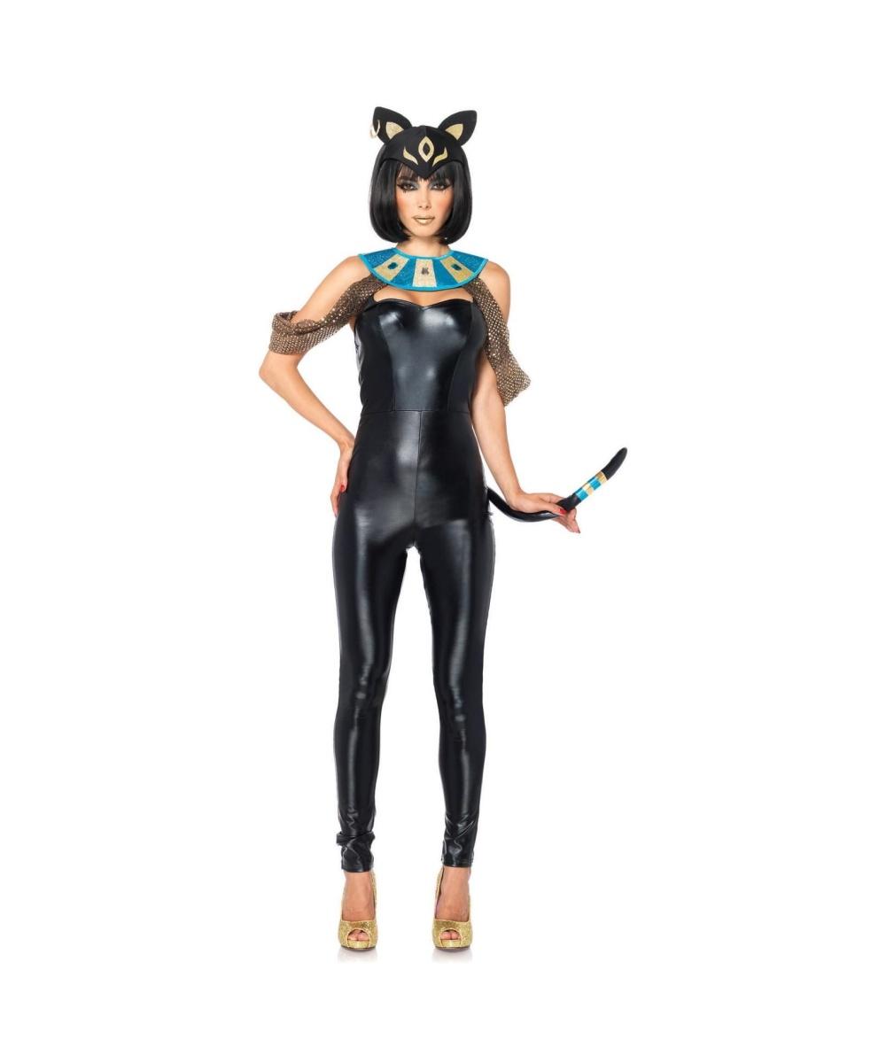womens-egyptian-cat-costume