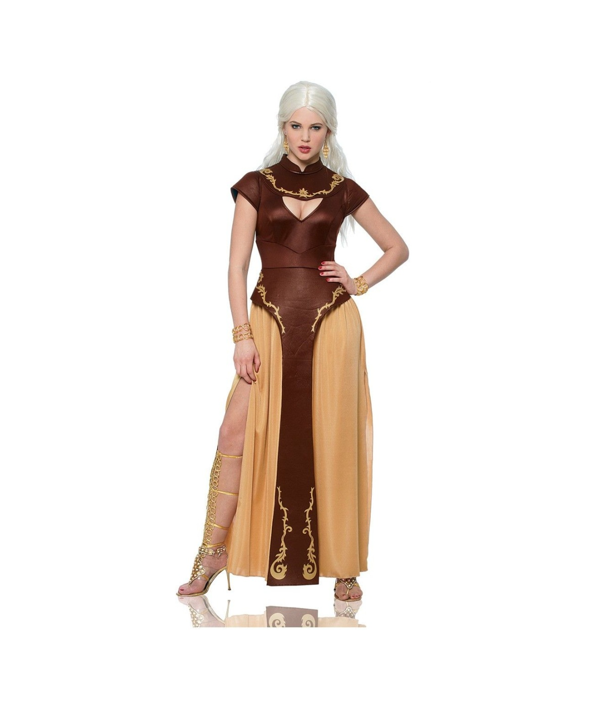 womens-khaleesi-queen-daenerys-costume