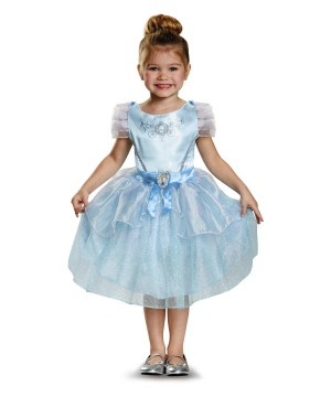 Beautiful Princesscostume