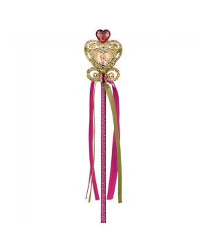Girls Frozen Anna Disney Scepter