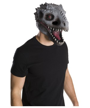 Jurassic World Dino Mask