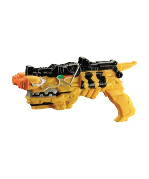 Power Rangers Blaster Toy