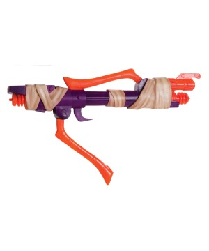 Rebels Zeb Rifle Costume