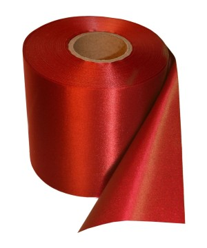 Satin Ribbon Roll 50 Yds