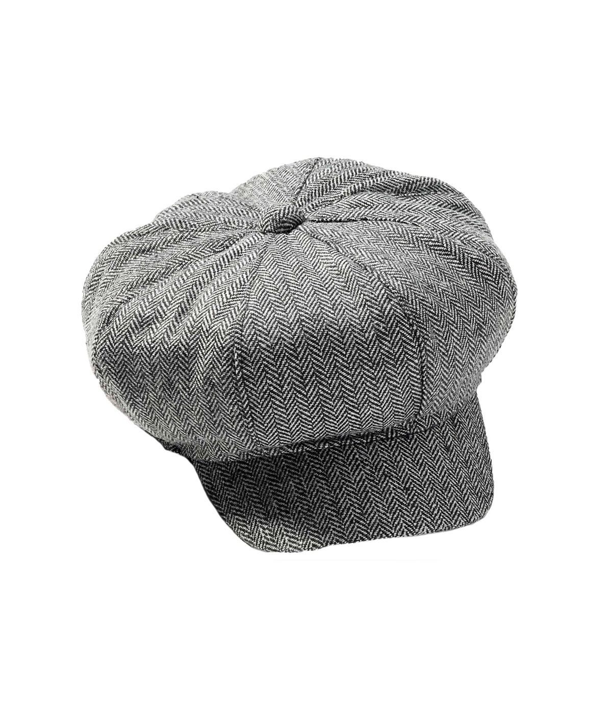 1920s Newsboy Hat - Hats b7f8786ad5c