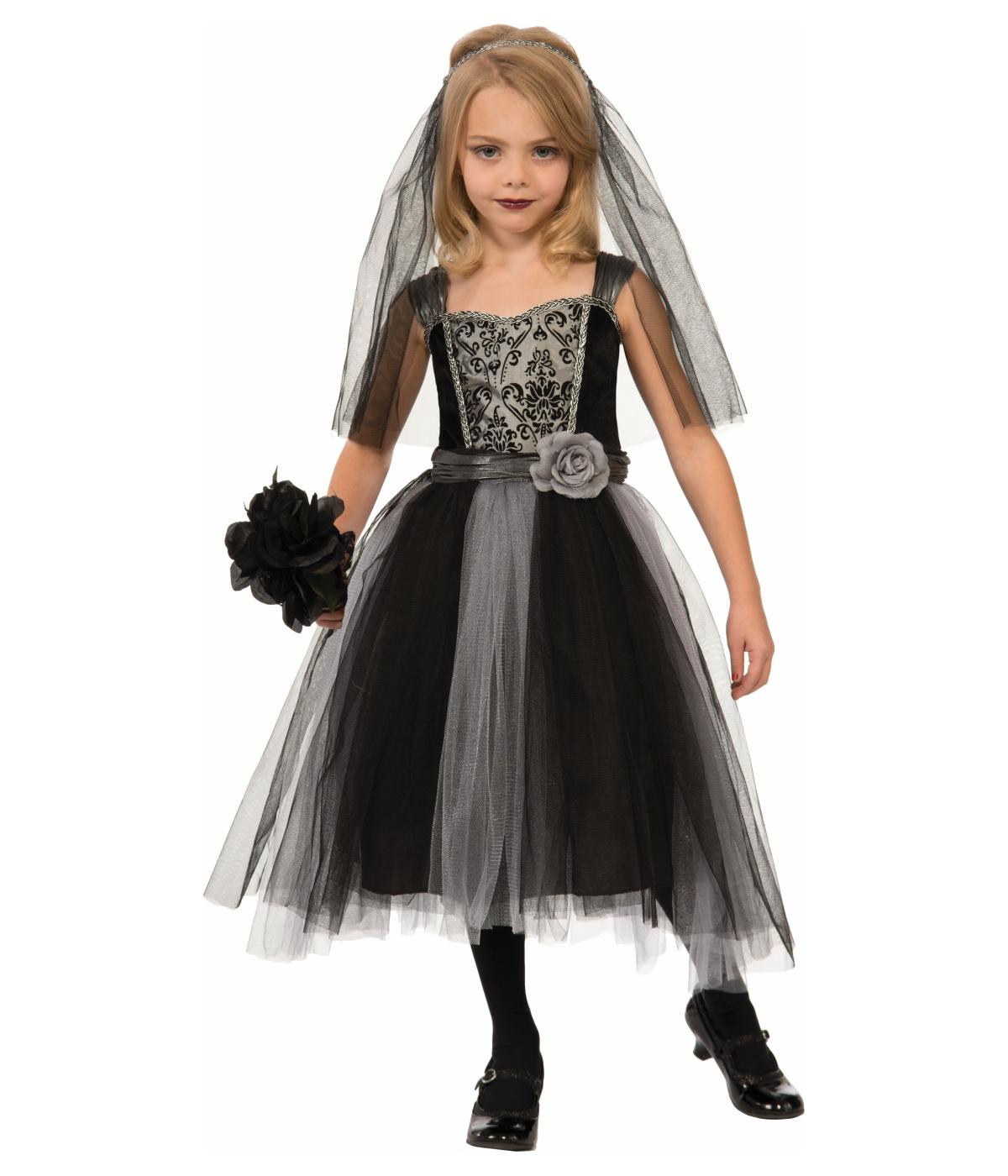 Black girl halloween costume ideas-6213