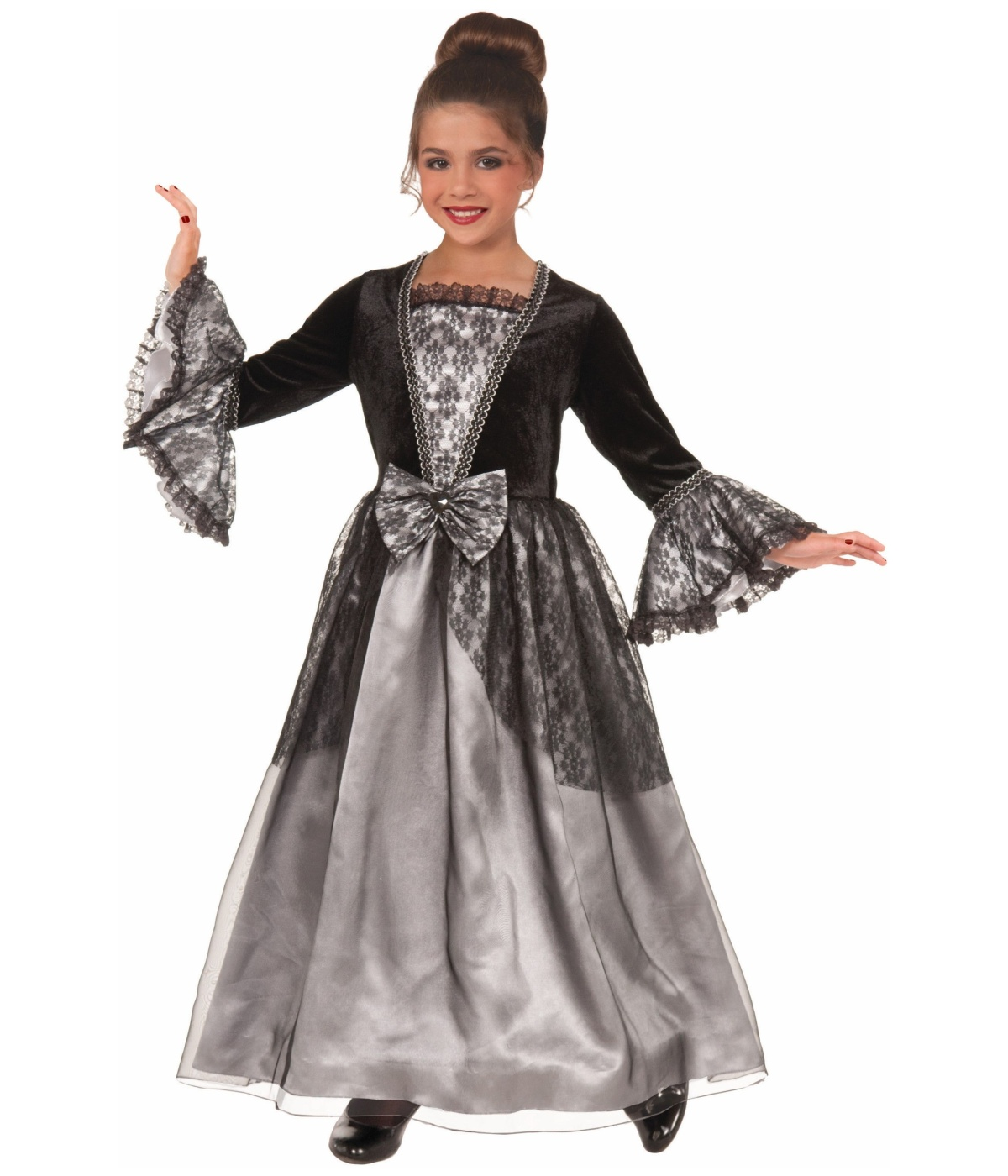 sc 1 st  Wonder Costumes : princess witch costume  - Germanpascual.Com