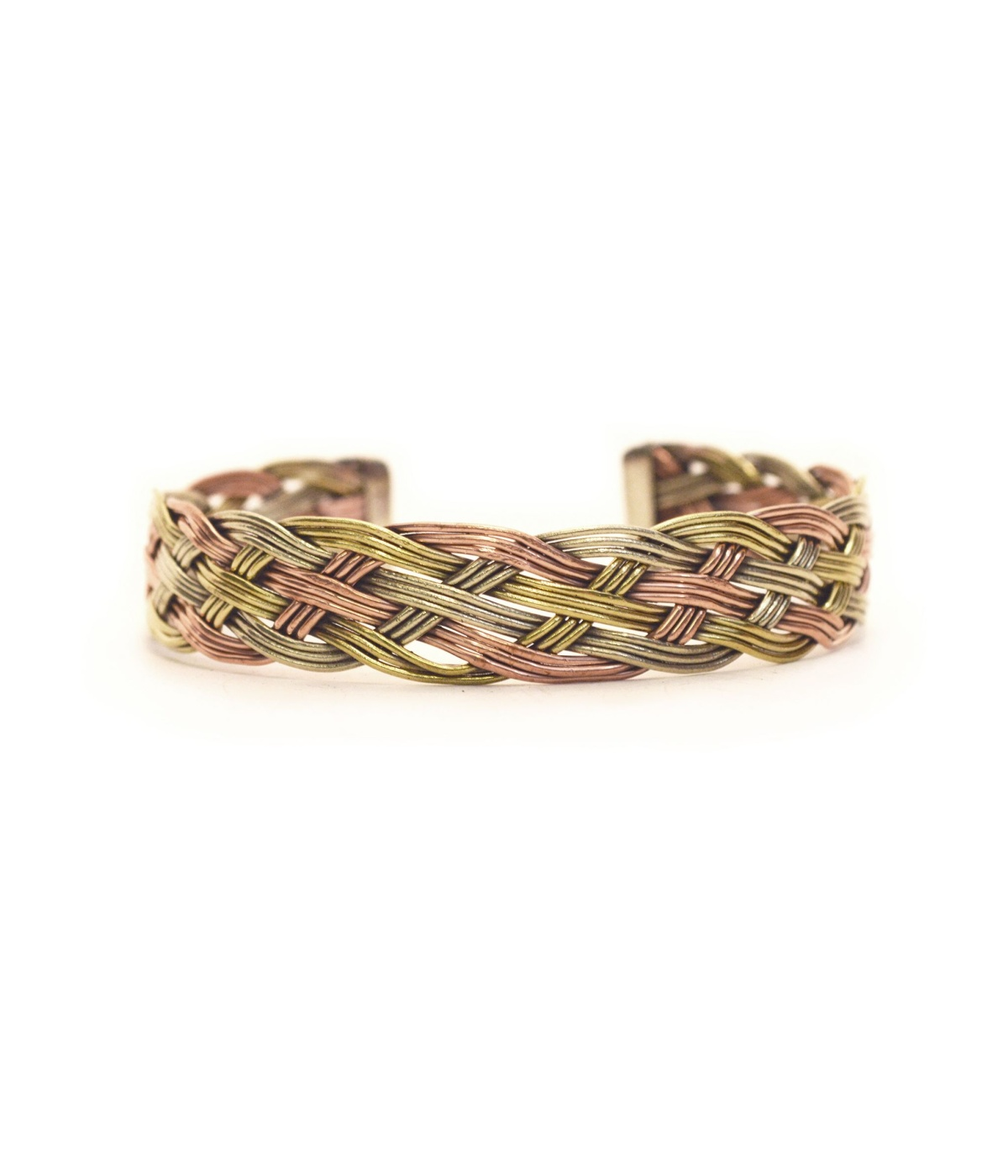 copper bracelet dsc latitudestore adce and nepali gold products