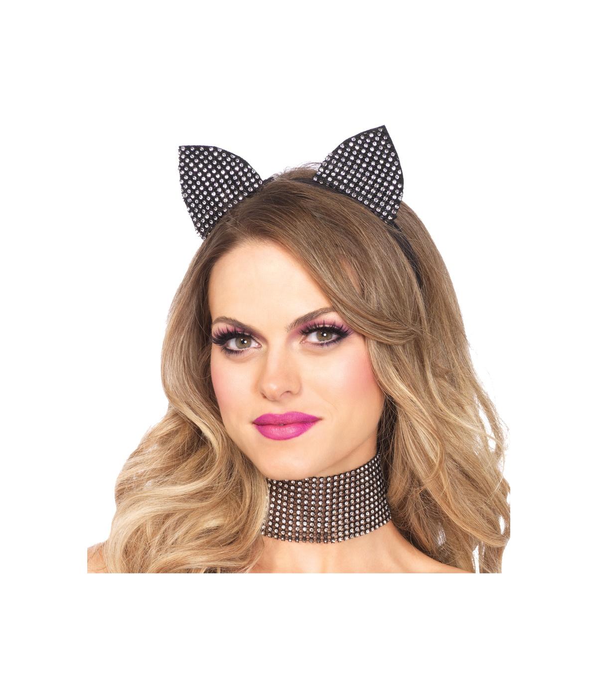 5c6e714b1db Womens Cat Costumes   Womenu0027s Tiger Costume Sc 1 St Halloween ...