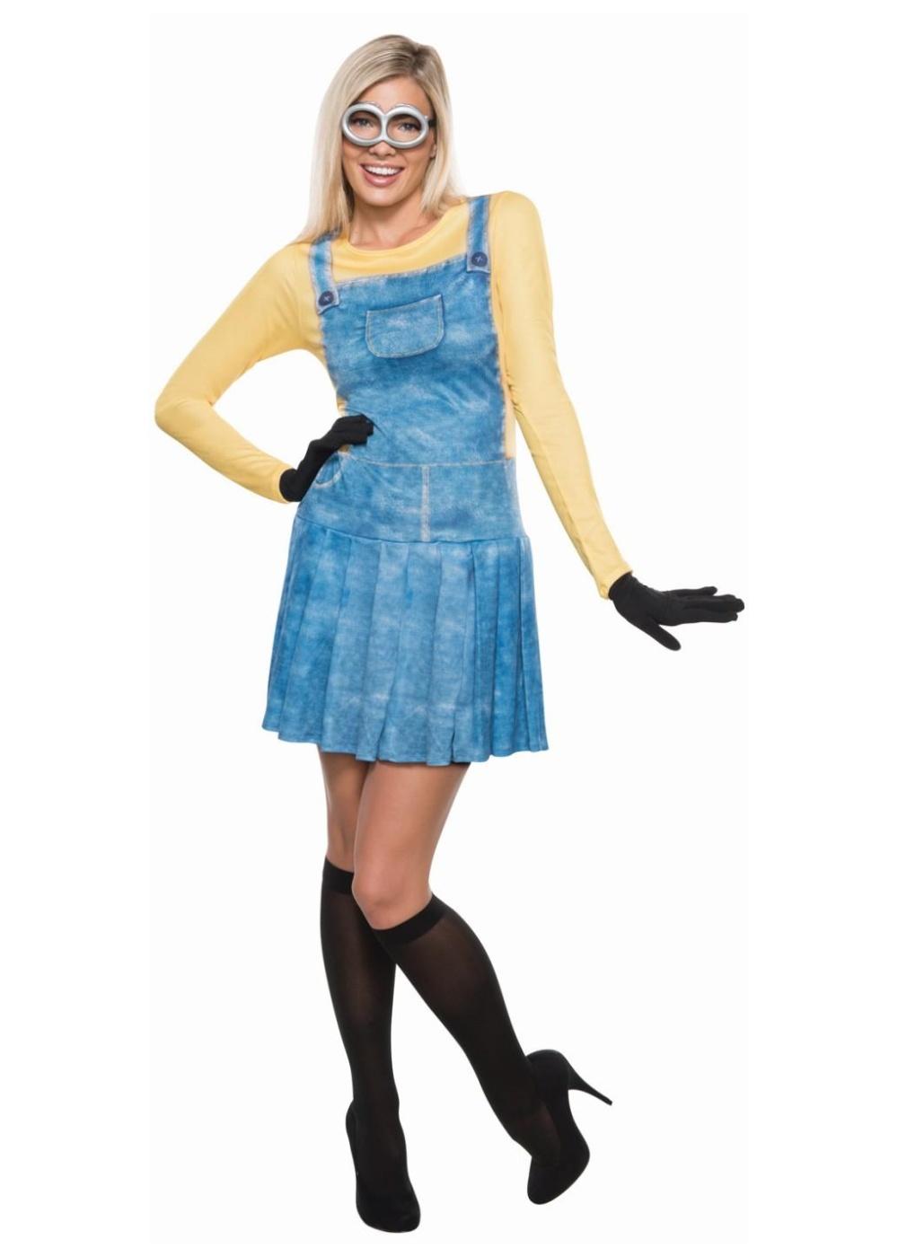 womens costumes kmart &  kmart halloween costumes for women halloween